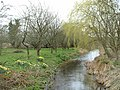 Babingley River - geograph.org.uk - 152122.jpg