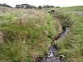 Bachille Burn - geograph.org.uk - 251039.jpg