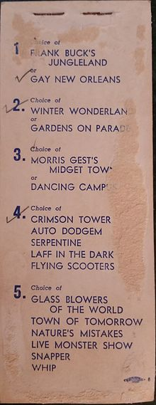 Back of 1940 New York Worlds Fair Ticket.jpg