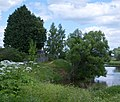 Backwater - Mozhaysk, Russia - panoramio.jpg