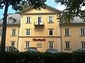 BadIschl-Kaiser-Franz-Josef-Straße4.jpg