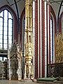 Bad Doberan-Münster-Innen0757.jpg