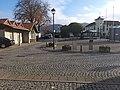 Bad Harzburg 22.jpg