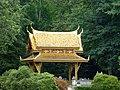 Bad Homburg – Siamesischer Tempel Sala Thai im Park - panoramio.jpg