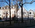 Bad Honnef Altes Rathaus Altes Standesamt.jpg