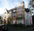 Bad Honnef Weyermannallee 6–8.jpg