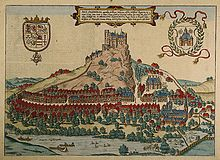 Siegesburg – Wikipedia