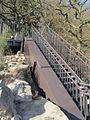Bad karlshafen weser skywalk massiver stahlbau ds wv 04 2011.jpg