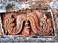Badanagar - Terra-Cotta Temple-Decoration - panoramio (20).jpg