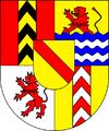 Baden-1480.PNG