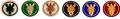 Badges sanglier.png