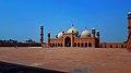 Badshahi Mosque 20180624 101117.jpg