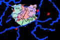 Baerten 4 counties of Hesbaye.png