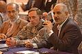 Baghdad Police Summit DVIDS52248.jpg
