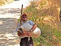 Bagpiper in Macedonia.jpg