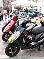 Bahamut Market itanshas 20110903b.jpg