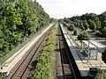 Bahnhof Hildesheim Ost.jpg