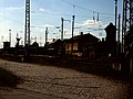 Bahnhof Hoyerswerda 01.jpg
