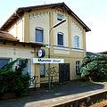 Bahnhof Munster (Örtze).jpg