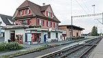 Bahnhof Siegershausen-IMG 7258.jpg