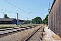 Bahnhof Stadl-Paura Gleisanlagen 2.JPG