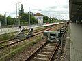 Bahnsteige Hennigsdorf.JPG