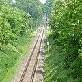 Bahnstrecke - panoramio (1).jpg