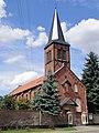 Bahrendorf Kirche (02).jpg