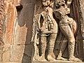 Baitala Deula Bhubaneswar 14.jpg
