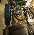 Baker Electric W Runabout at Verkehrsmuseum Dresden - Details.jpg