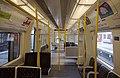 Baker Street tube station MMB 11.jpg
