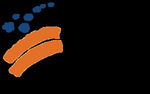 Bakrie Group - Image: Bakrie Logo