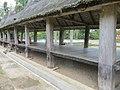 Balairung Sari Tabek cagar budaya 6.jpg