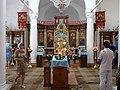 Balaklava church 04.jpg