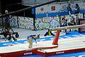 Balance Beam 5 2015 Pan Am Games.jpg