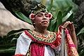Bali-Danse 0725a.jpg