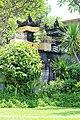 Bali Indonesia - panoramio (21).jpg