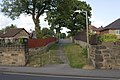 Balk Lane - geograph.org.uk - 2426835.jpg