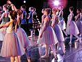 Ballet-Ballerinas-7789e7.jpg
