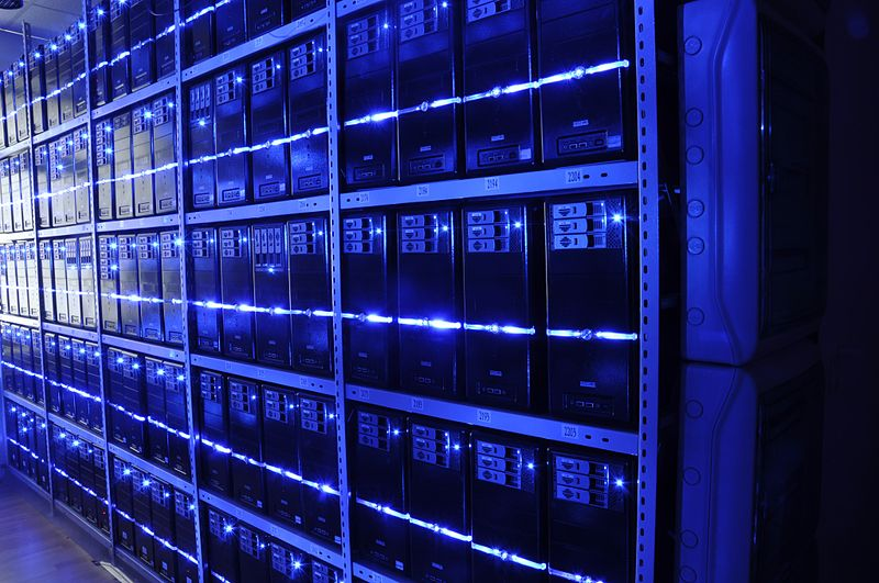 File:BalticServers data center.jpg