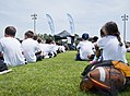 Baltimore Ravens wide receiver hosts youth football camp 150623-F-OC707-011.jpg