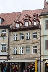 Bamberg, Lange Straße 7, 20151019-001.jpg