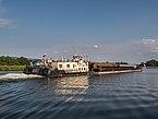 Bamberg Kanal Schubschiff Muflon-5 17RM0009.jpg