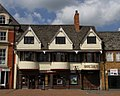 Banbury MarketPlace UnicornHotel.jpg