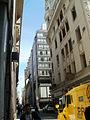Banco Hipotecario S.A.JPG