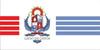 Bandeira capaodacanoa.PNG