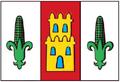 Bandeira de Zas.png