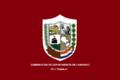 Bandera del Departamento de Canindeyú.png