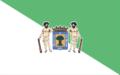 Bandera municipal de Valsequillo de Gran Canaria.png