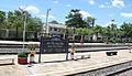 Bang Pa-In railway station.jpg